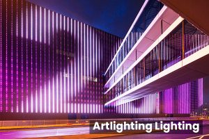 Architectural Lighting1