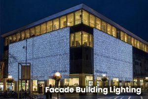 Facade Lighting2