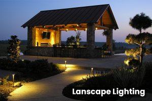 Lanscape Lighting4