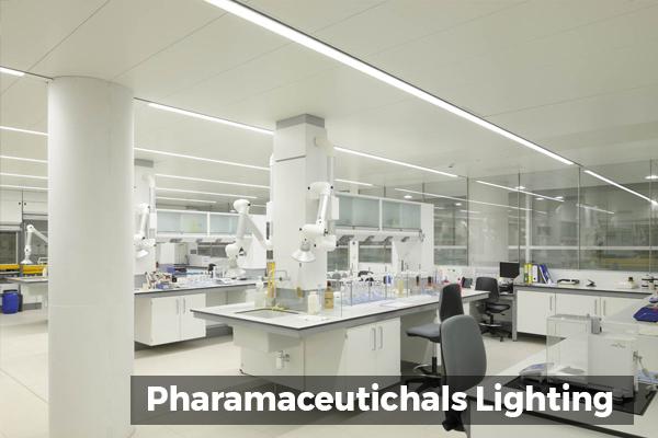Pharmaceuticals2