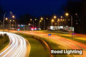 Road Lighting6